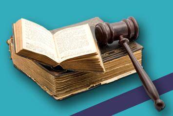 Εκθέσεις - έντυπα – Νομοθεσία
